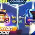 تحميل لعبة RaceCraft مهكرة للأندرويد رابط مباشر