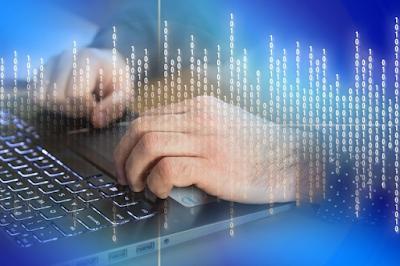 Perbedaan Nameserver Dan DNS Untuk Konfigurasi Domain