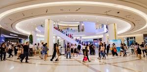 Narapidana Bisa Jalan-jalan Ke Mall, Ini Penjelasan Komisi III DPR