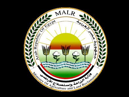 وظائف حكومية في وزارة الزراعة للمؤهلات العليا مصر 2021