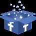 Cara Auto Like Sampai 5000 Di Facebook! [TERBARU 2019]