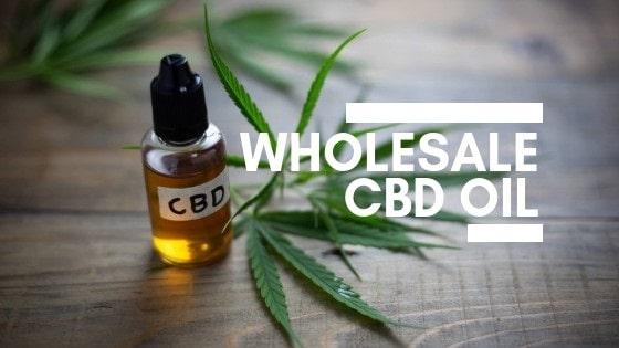 best cbd wholesale products bulk cannabidiol discount prices