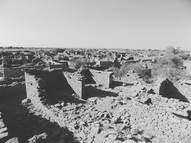 https://www.techominfo.com/2019/11/mystery-of-cursed-village-in-rajasthan.html