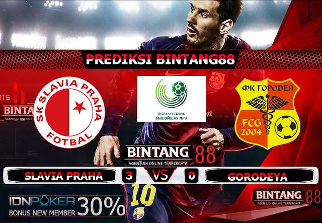 https://prediksibintang88.blogspot.com/2020/05/prediksi-skor-bola-slavia-vs-gorodeya.html