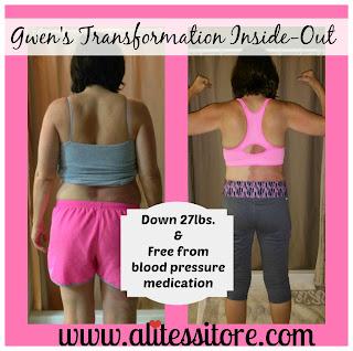 http://www.alitessitore.com/2015/05/body-mind-spirit-transformationgwens.html
