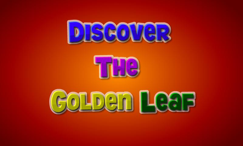 BestEscapeGames Discover …