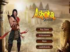 Ashoka The Game Mod Apk 3.0