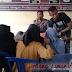 Nekat Mencuri Di Barata, Tiga Gadis Remaja Dibawa Ke Polisi
