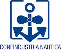 Proficuo incontro Direttore Dogane - Confindustria Nautica