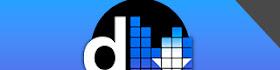 Deemix Descarga Musica 320kbps / FLAC + Carátula + Generar UserToken