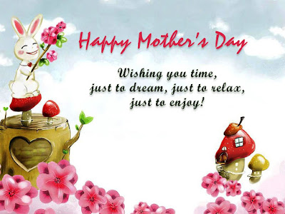 Happy Mother Day Greeting images
