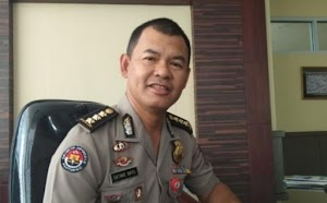 Kawasan GOR Agus Salim Padang Ditutup Sabtu-Minggu