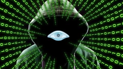 Hacking with Nmap - Beginner To Intermediate