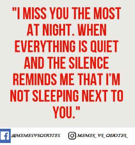 50+ Best Miss You Meme Of 2019 / Memesvsquotes.online ...