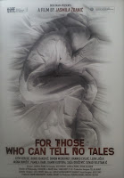 For Those Who Can Tell No Tales (2013) online y gratis