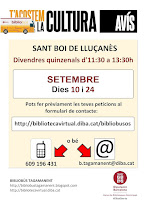 Sant Boi de Lluçanès