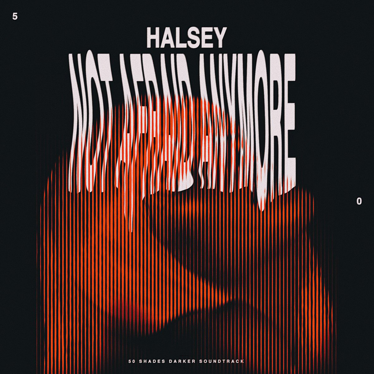 halsey single guys Halsey is soaking up the sun in mexico the singer was pictured taking a dip in a black bikini with sexy black zippers  39, loves dating younger men like luka sabbat: a guy her age could never .