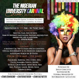 The-nigerian-university-carnival-queen