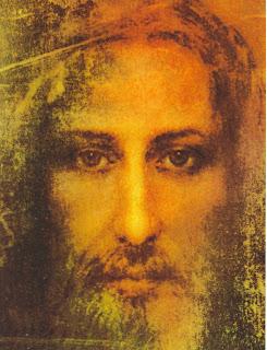 https://christ-energy-healing.blogspot.com.es/2017/08/jesus-de-nazaret.html