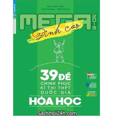mega hoa 2019 pdf