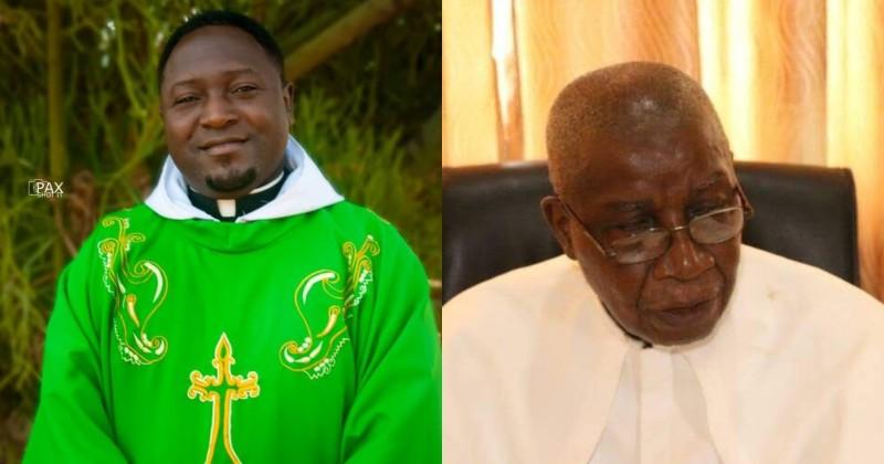 Pastor Joe yang Diculik di Nigeria Bebas, Satu Pastor Lainnya Tewas