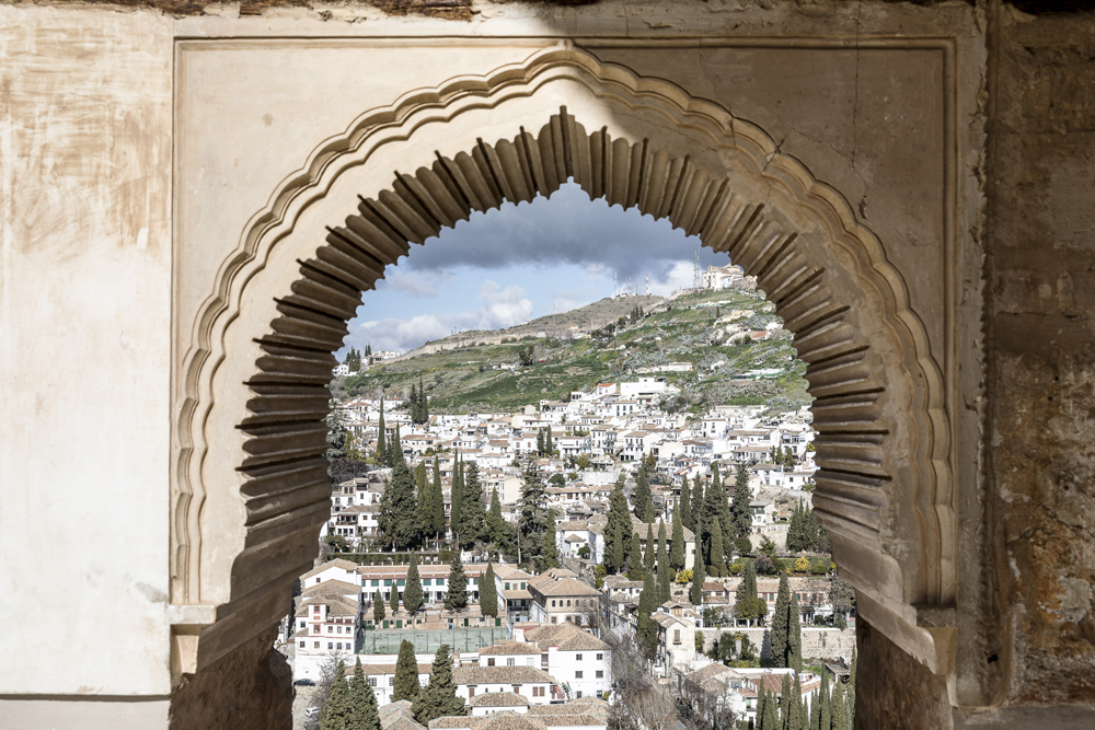 Alhambra, Granada, Spain, espanja, Andalucia, travelspain, Unesco world heritage, visitspain, travelling, photographer, photography, Frida Steiner, photographerlife, Visualaddict, visualaddictfrida, scenery, architecture, amazing architecture, outdoorphotography, outdoors,