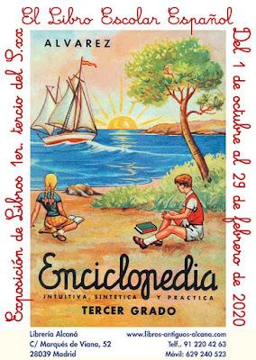 https://www.libros-antiguos-alcana.com