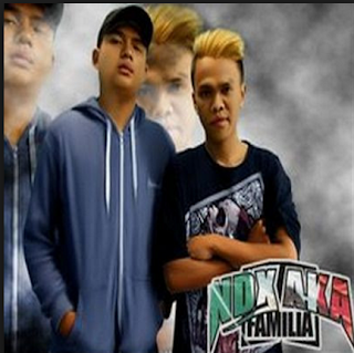 Download Lagu NDX a.k.a Mp3 Lengkap Full Album Terbaru
