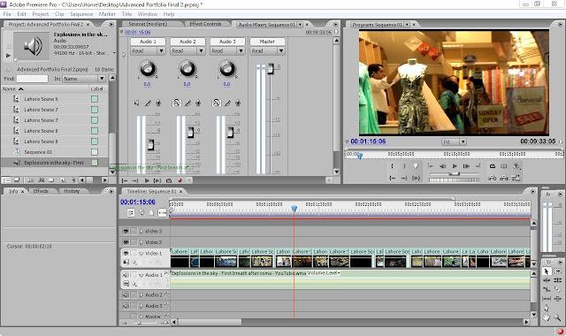 Download Adobe Premiere Pro CS3 Full Version Terbaru 2021 Free Download