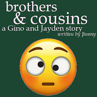 https://ballbustingboys.blogspot.com/2020/01/brothers-and-cousins-gino-and-jayden.html