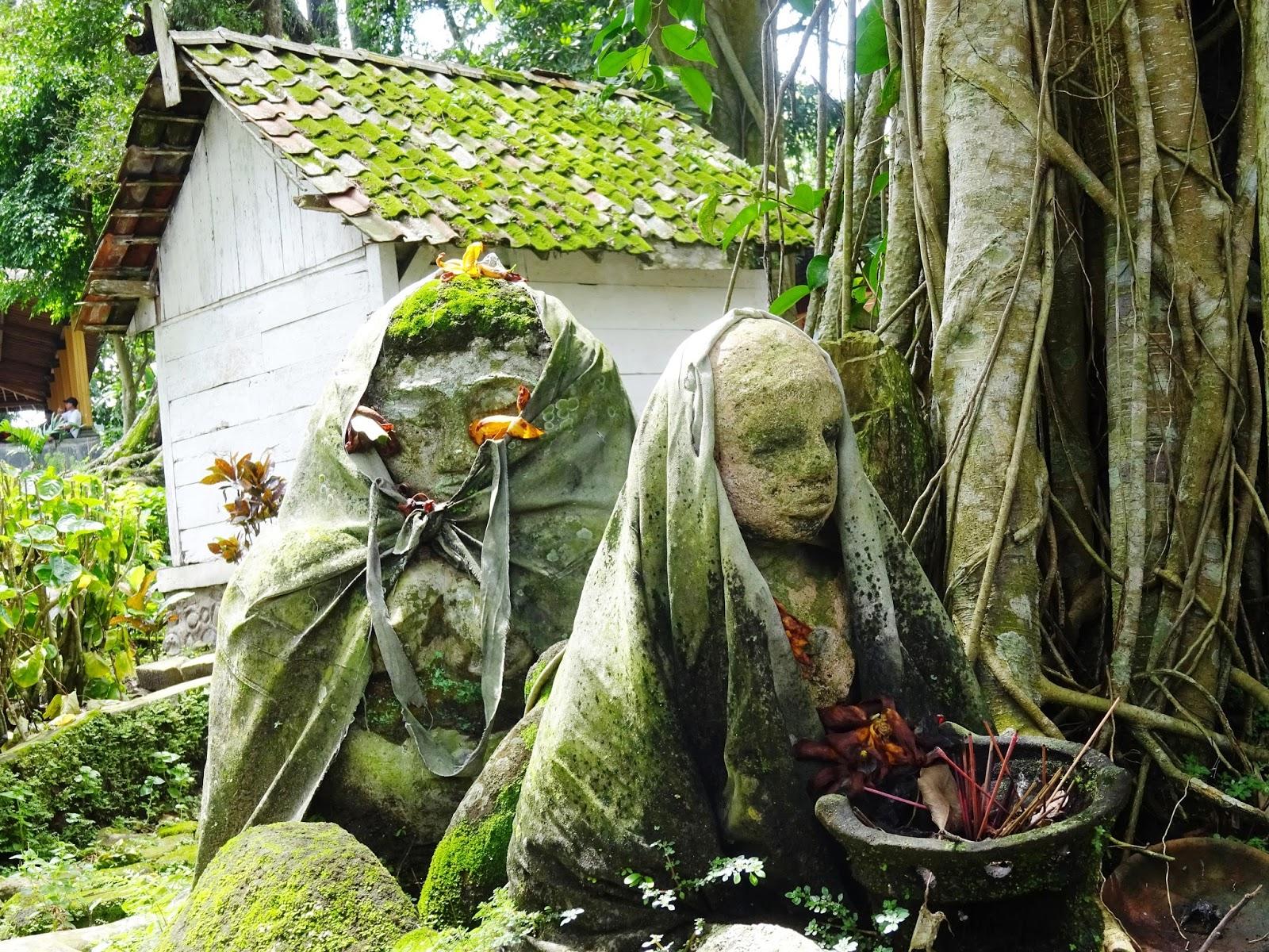Jombang City Guide Sendang Made Petilasan Prabu Airlangga Persinggahan Raja Raja Brawijaya