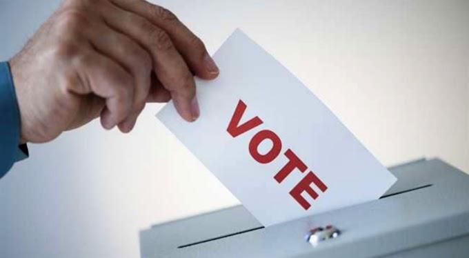 प्रत्याशी आपके वोट को खरीद सकता है तो आपको बेच भी सकता, प्रलोभन से दूर रहकर करें अपने मत का प्रयोग