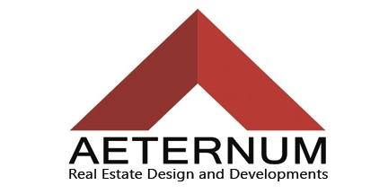 Accountant - Aeternum Pvt Ltd - Lahore