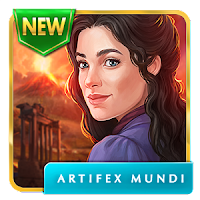 The Myth Seekers: The Legacy of Vulcan APK premium