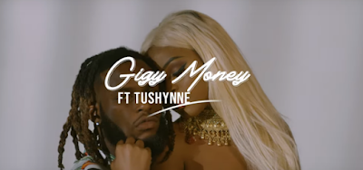 VIDEO | Gigy Money Ft. Tushynne _ Changanya MP4