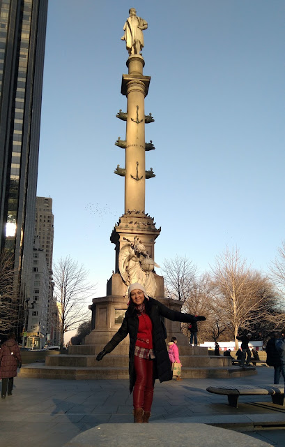 monumento-colon-new-york