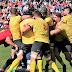 El Rumanía-España de la clasificación al Mundial, el 20 de marzo