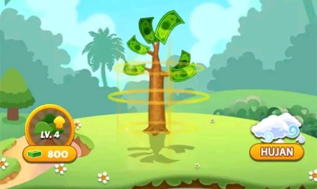 game tree and fish apakah menghasilkan uang