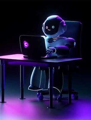 Conversion AI Jarvis AI Review 2021