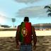 MTASA: Parachute portugal