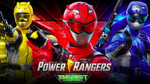 power rangers jungle fury full episodes in tamil free download