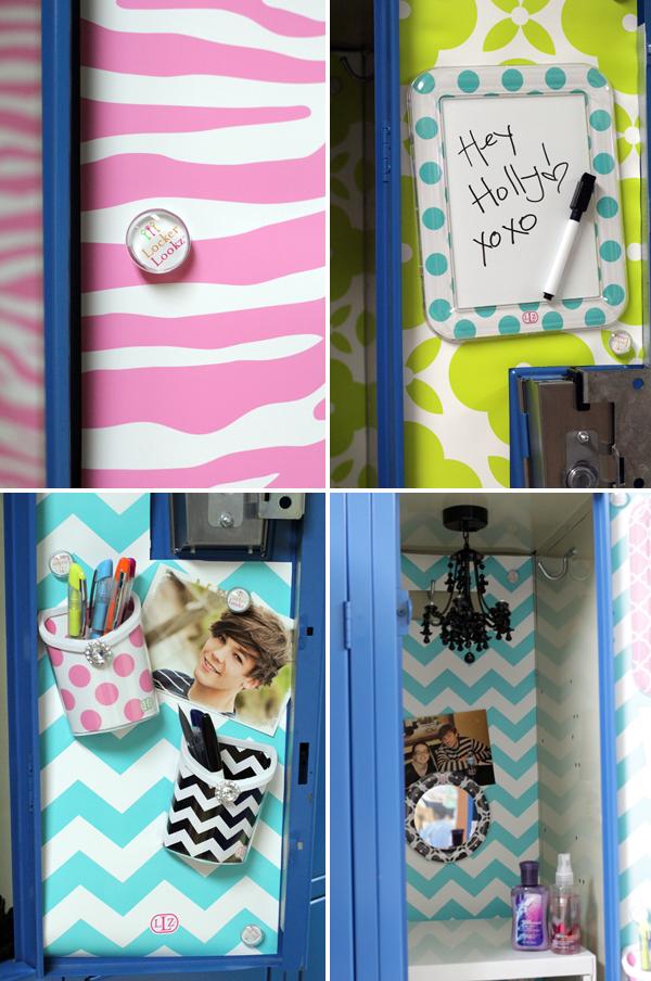 locker lookz wallpaper - photo #30