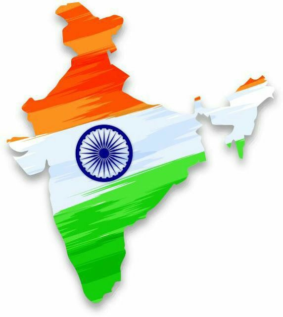Happy Independence Day image map