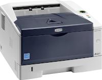 kyocera ECOSYS P2135d Printer