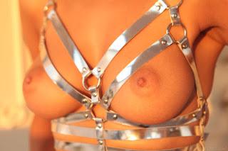 Nude Babes - sofie_22_45111_3.jpg