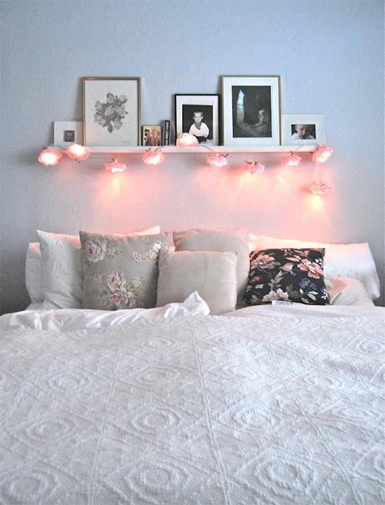 parede azul, quarto de casal, bedroom, azul serenidade, serenity, decoração, decor,