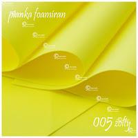 https://www.scrapek.pl/pl/p/Pianka-foamiran-Zolta/14372