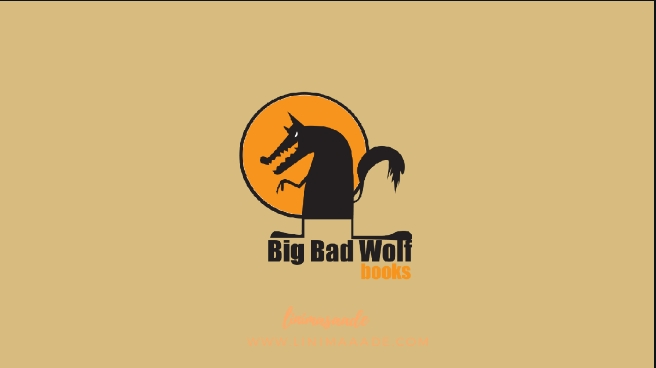 Big Bad Wolf Indonesia
