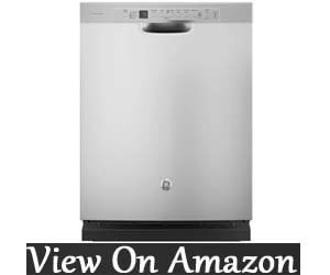 dishwasher best review 2019