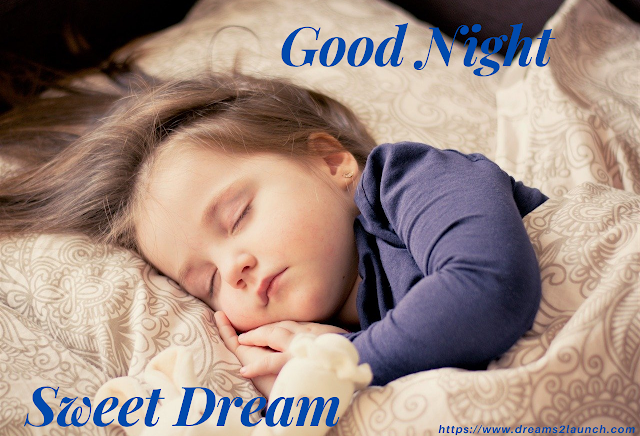 good night baby hd images